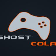 GhostCola_