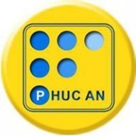 phucans