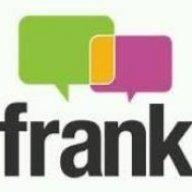 FrankPereiro