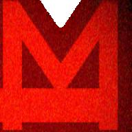 TheMonvster