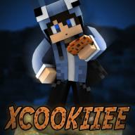 xCookiiee