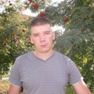 Roman Mihaylov