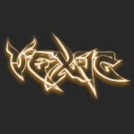 Vexic