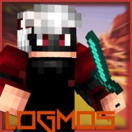 Logmos