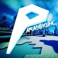 ParadoxUHC