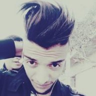onceyoucef