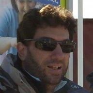 Pablo Carpovich