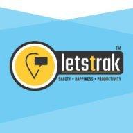 Letstrak Limited