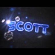 scottthomas2o15
