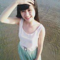 Hoang1995