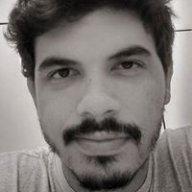 Diego Soares