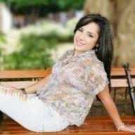 Serena Jully