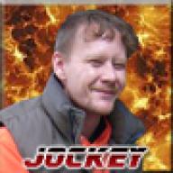 jockey250178