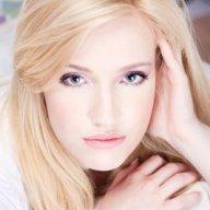 Carmella Nader