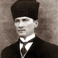 ibrahim erdogan