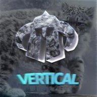 VerTical C#