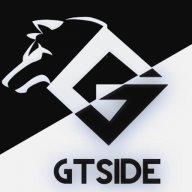 gtside62
