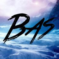 bbasie