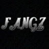 FangzZEndless