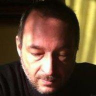 Michael Eisenriegler
