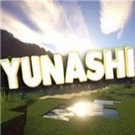 Yunashi