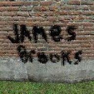 Horris