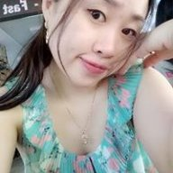 ThuyHang