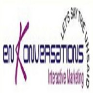 enkonversations