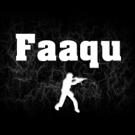 FaaquSYF
