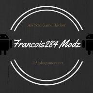 Francois284
