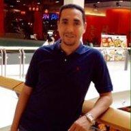 abu_saif
