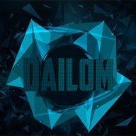 dailom