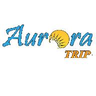 auroratrip