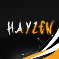 HayzenRG