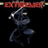 extreemer