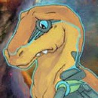 futuresaurus