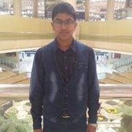 Ahmed Jadoon