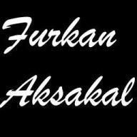 Furkan Aksakal