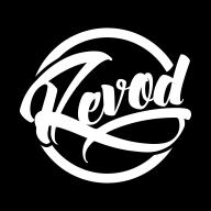 Revod