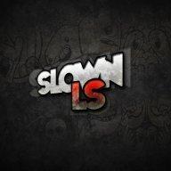 SlownLSs