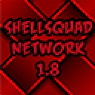 ShellSquadMC