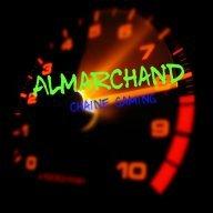 Alex Marchand