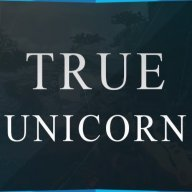 ๖ۣۣۜTrue Unicorn™