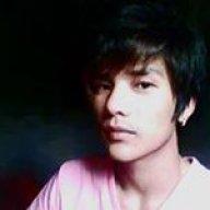 themix.kien