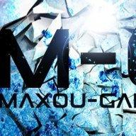 Maxime28.