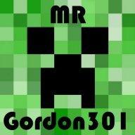 Gordon3301