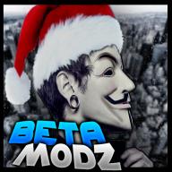 BetaModz