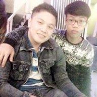 Ron Hoang