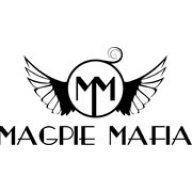 Magpie Mafia