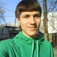 Alexandr Nedorezov